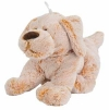 Peluche chien floppy orange Nicotoy - Simba Toys (Dickie)