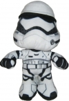 Peluche Stormtrooper Star Wars Disney Baby - Nicotoy - Simba Toys (Dickie)