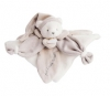 Ours taupe Mon Doudou Collector DC2922 Doudou et compagnie