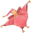 Doudou Petit Chose rose Moulin Roty