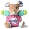 Mini peluche souris Bliss Kaloo