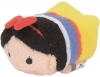 Tsum tsum Blanche Neige Disney Baby - Nicotoy - Simba Toys (Dickie)