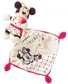 Doudou souris Minnie Perfect FRIENDS Disney Baby - Simba Toys (Dickie)