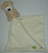 Doudou ours Babyplay Marques diverses