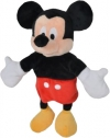 Marionnette Mickey Disney Baby - Nicotoy - Simba Toys (Dickie)