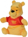 Marionnette Winnie l'ourson Disney Baby - Nicotoy - Simba Toys (Dickie)