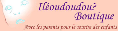 Votre avis sur le visuel que j'utilise Sosdoudou380